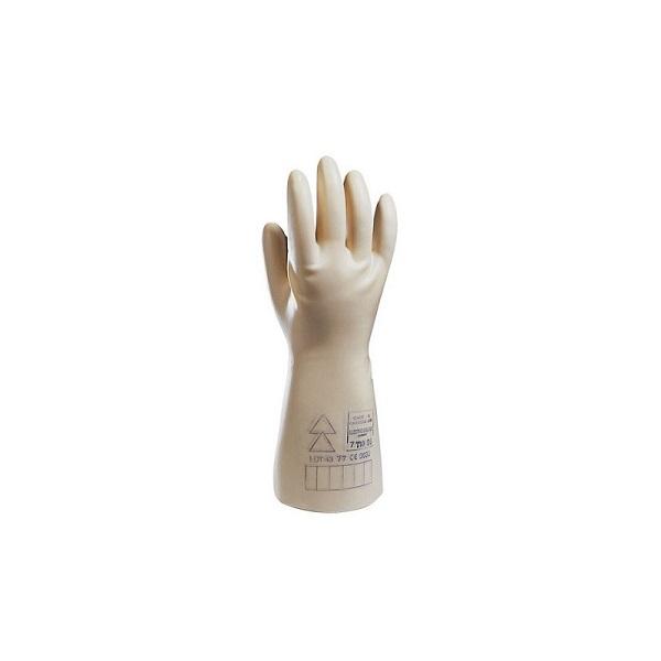 Honeywell Electricians Electrosoft Gloves (500V) - 360mm