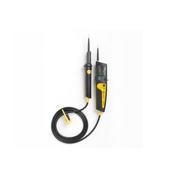 Amprobe 2100 Beta Voltage & Continuity Tester